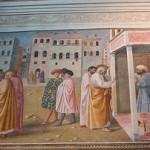 Capilla Brancacci