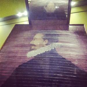 Museo Galileo - Florencia