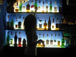 Pub en Florencia