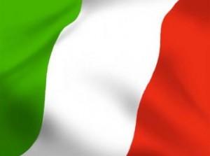 bandera_italia