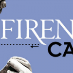 Cómo ahorrar: Firenze Card