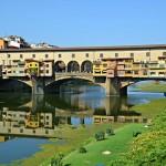 Florencia en cuatro días